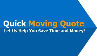 Coral Springs Movers Movers In Coral Springs Fl